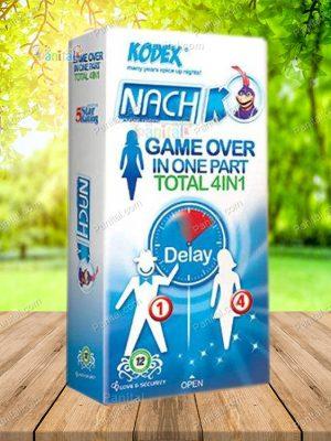 کاندوم گیم اور توتال کدکس - کاندوم گیم اور - کاندوم توتال کدکس - کاندوم کدکس تاخیری - کاندوم زنانه - کاندوم تاخیری نازک