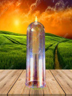 لوله شیشه ای یدک وکیوم - شیشه وکیوم - شیشه وکیوم اصل - شیشه وکیوم درجه یک - وکیوم تهران - وکیوم تبریز - وکیوم کرمان - ارسال محرمانه وکیوم - خرید عمده وکیوم
