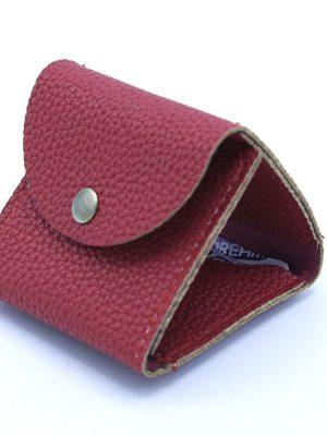 condom-bag-red-201000000006-02
