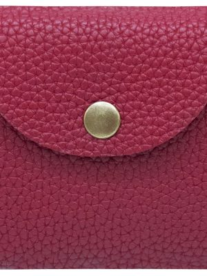 condom-bag-red-201000000006